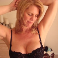More Sexy 47yr. Old