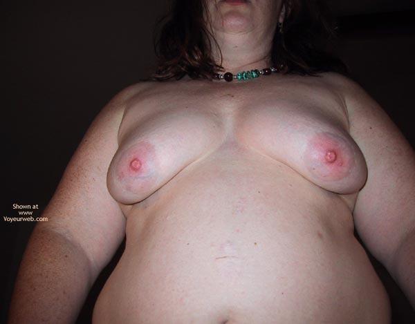 Pic #2 - My 41 yo Wife
