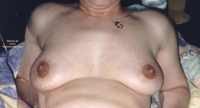 Pic #6 - *MN My Hard Nips