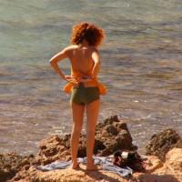 Ibizadelight - Dressing/Undressing