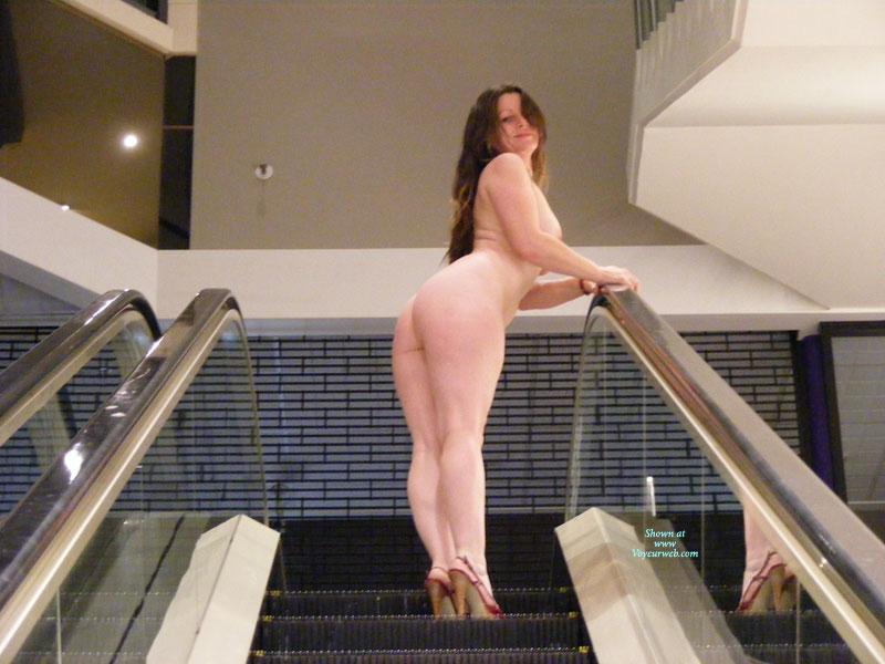 Shower bath asian girls nude