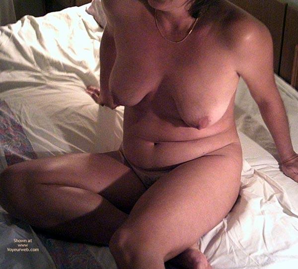 Pic #2 - Lisa 37