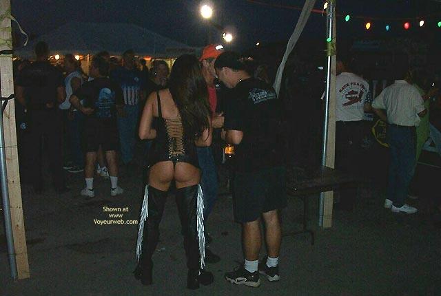 Pic #2 - Milwaukee Harley Fest 100th