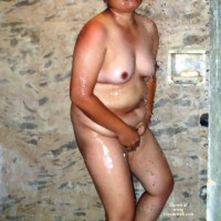 Filipina Wife