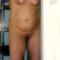 Nude@Home