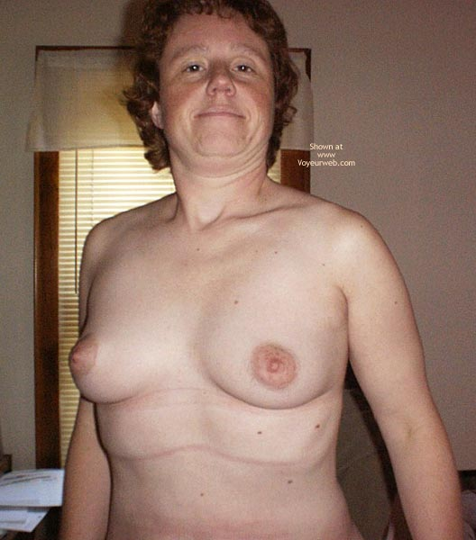Pic #1 - My Friend Dawn