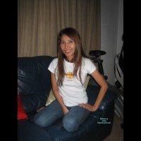 Krung Threp Lovely