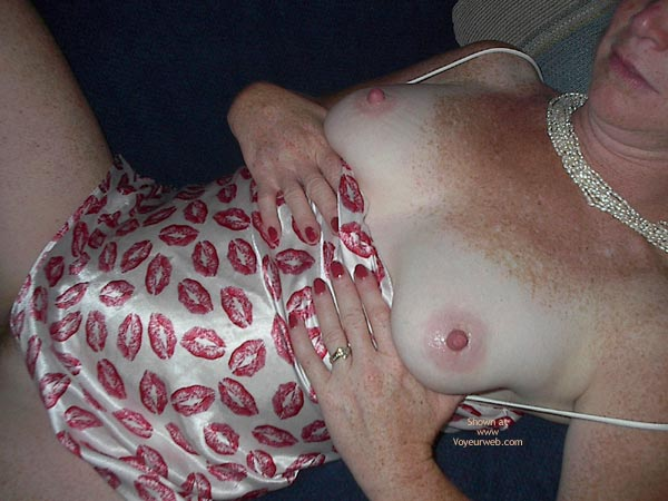Pic #1 - *MN Biggest and Best Nipples