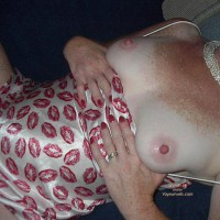 *MN Biggest and Best Nipples