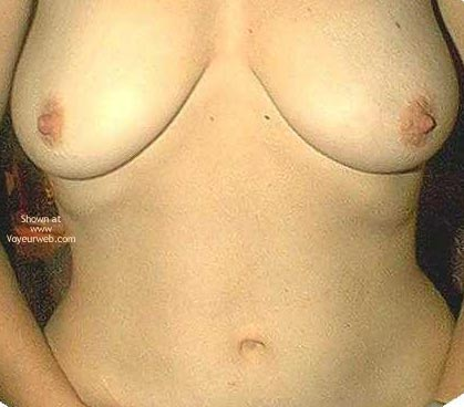 Pic #9 - My Ex-Wife