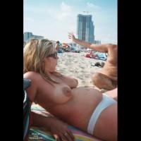 Haulover Beach 2