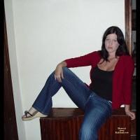 My Corfu Web Girl