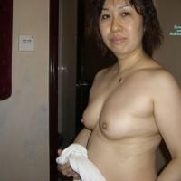 My Lovely Wife Han