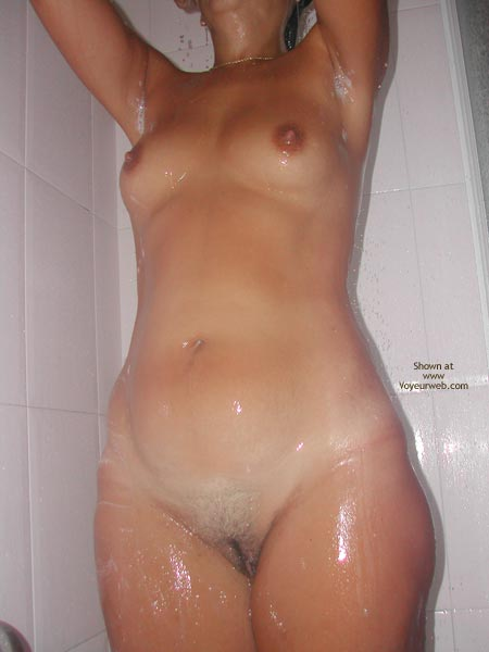 Pic #2 - *SH Sonia in The Shower