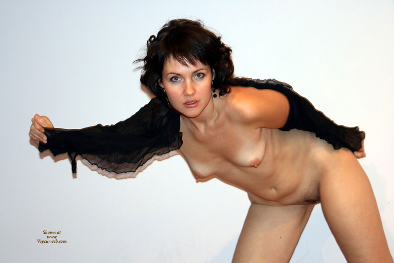Nude Sexy Wife Bending Down - Black Hair, Erect Nipples, Perky Tits, Small Breasts, Trimmed Pussy, Naked Girl, Nude Amateur, Nude Wife , Perky Little Tits, Black Top Open, Small Natural Breasts, Slim Body, Sheer Black Top, Pretty Lady Taking Off Black Blouse, Short Hair, Black Drop Earrings, Tits Pointing Down