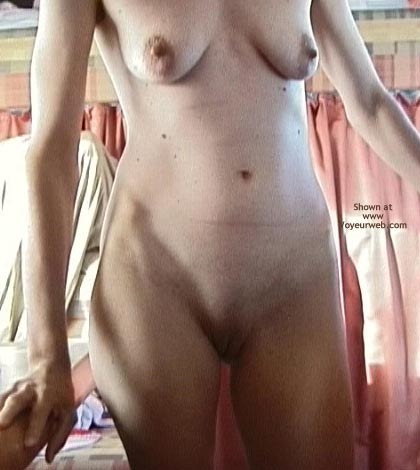 Pic #6 - 35yo Wife Shaved