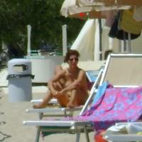 Abruzzo Topless