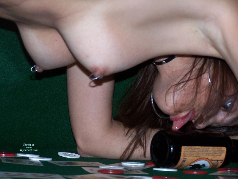 Diamond Jacks Casino In Shreveport La Atlantic City Casino Homepages