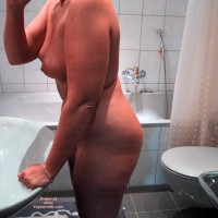 Jims Hot Wife For You Again 3