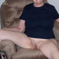 My 73 Year Old Ife