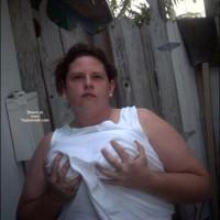 *BO Boobs 2004