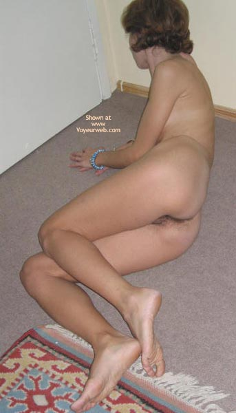 Pic #3 - Fine Wife 3
