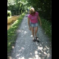 Wales Canal Walk