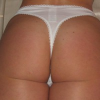 T Angel´s Butt from Germany