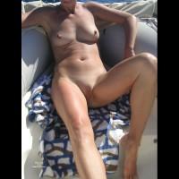 Horny In Summer