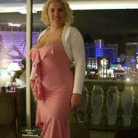 Barby Strips For Las Vegas