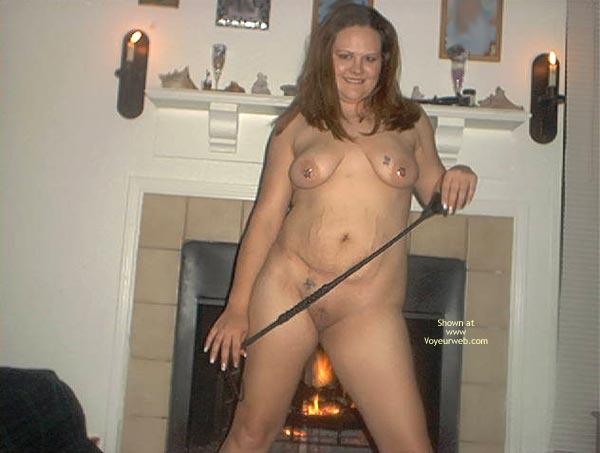 Pic #6 - Crystal, 22 yo Texas Wife