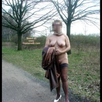 Ines aus Hannover