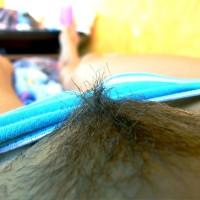 Dark Pubic Hair - Dark Hair, Pubic Hair