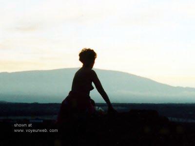 Pic #2 - Romantic vacation