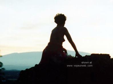 Pic #3 - Romantic vacation