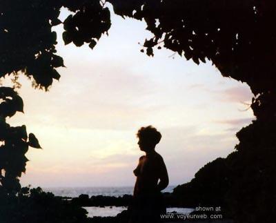Pic #4 - Romantic vacation