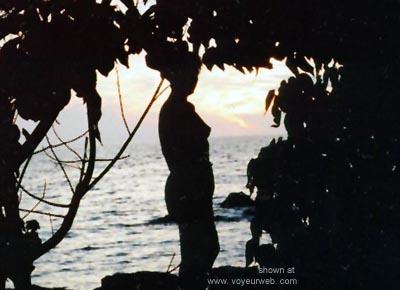 Pic #5 - Romantic vacation