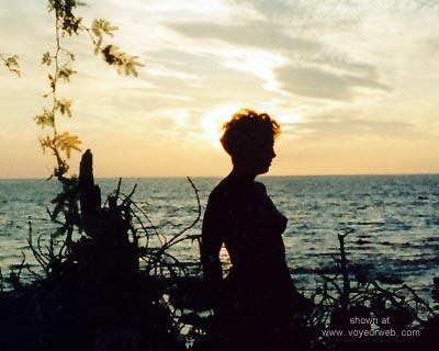 Pic #7 - Romantic vacation