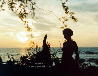 Pic #8 - Romantic vacation