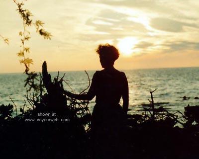 Pic #9 - Romantic vacation