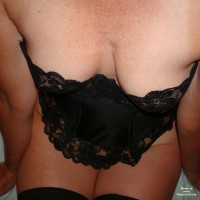 First Time Hot Wife