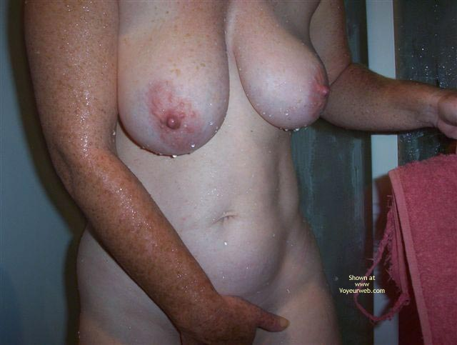 Pic #3 - My Shy Hot Wife