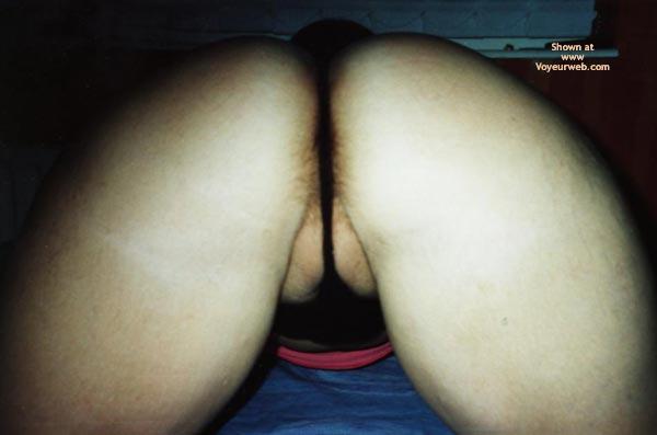 Pic #4 - Dirty Girlfriend