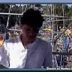 NIP: Holley's Moomba ferriswheel flash (2/3