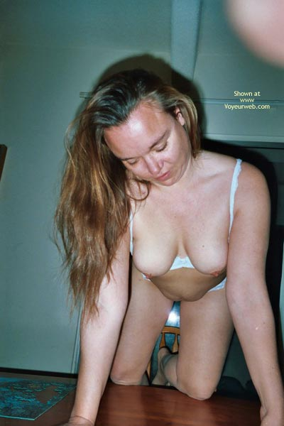 Pic #2 - My French Wife 2