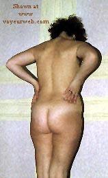 Pic #1 - Nipsylvie
