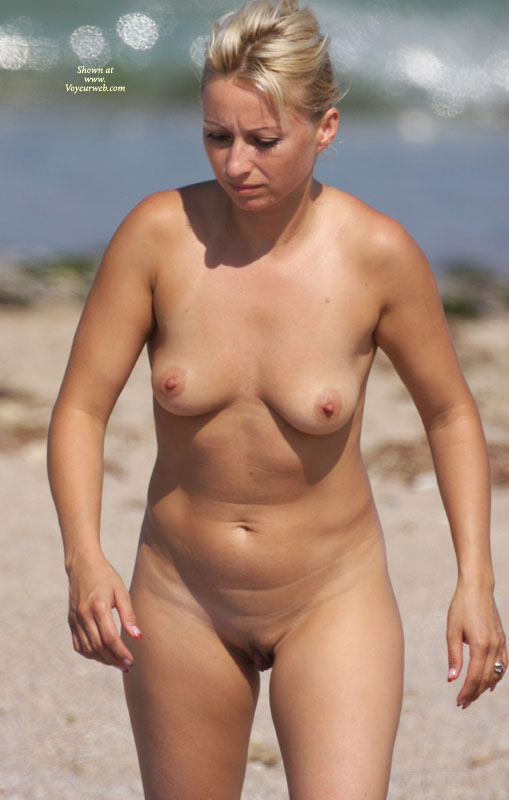 Nudist beaches alabama