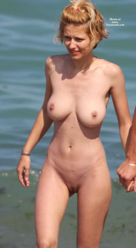 Alison waite nude ass