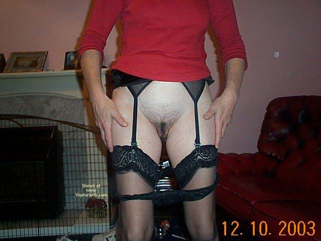 Pic #6 - *BU Slut Wife Scotland