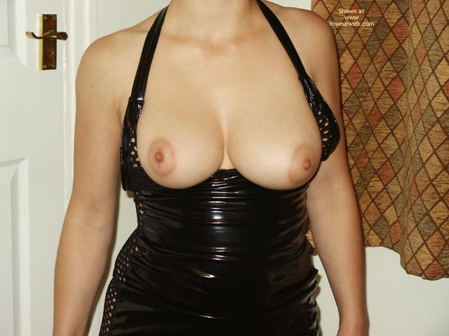 Pic #4 - My Incredibly Sexy Wife!